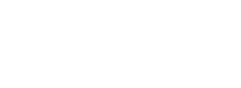 Up Coaching LLC.